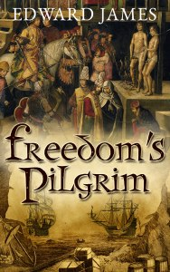 FreedomsPilgrim-AMAZON